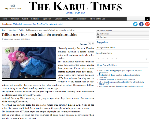 832923753_Y0KoULuy_screenshot-thekabultimes.gov.af-2018-01-27-17-43-41-568.png