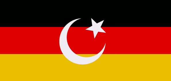 german_islam_flag[1].jpg